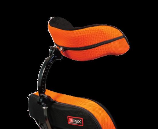 光星-擺位型輪椅-4